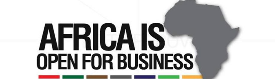 Despite #Brexit uncertainty, Africa can be a major economic partner to the UK and Europe